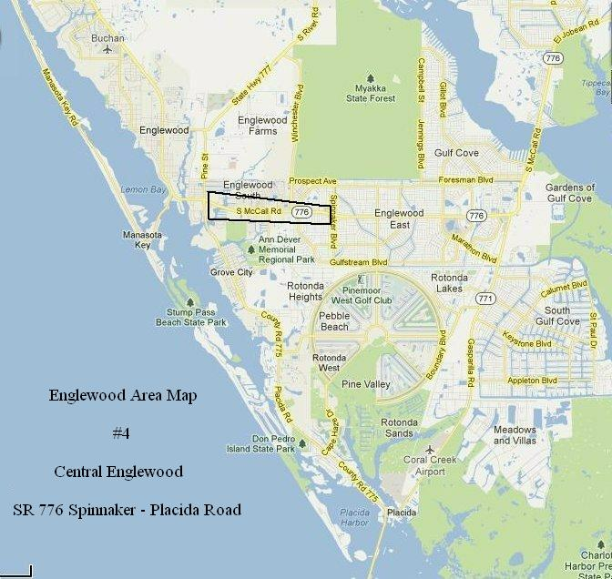 maps-of-Englewood-Florida